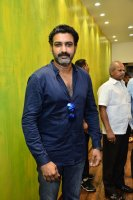Apsara-Ice-Creams--More-Store-Launch-Gallery-(52)