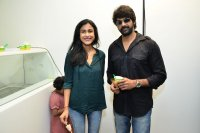 Apsara-Ice-Creams--More-Store-Launch-Gallery-(54)
