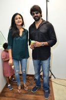 Apsara-Ice-Creams--More-Store-Launch-Gallery-(55)
