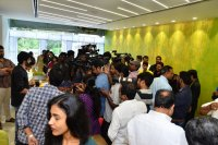 Apsara-Ice-Creams--More-Store-Launch-Gallery-(56)
