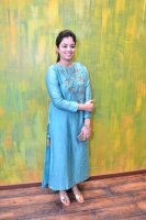 Apsara-Ice-Creams--More-Store-Launch-Gallery-(58)