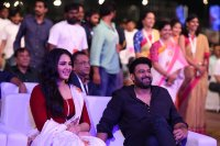 Baahubali-2-Pre-Release-Event-photos-(2)