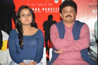 Devara-Nadalli-Press-Meet-Images-(10)
