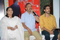 Devara-Nadalli-Press-Meet-Images-(13)