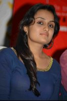 Devara-Nadalli-Press-Meet-Images-(16)