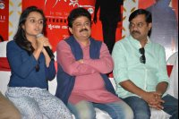 Devara-Nadalli-Press-Meet-Images-(18)