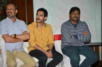 Devara-Nadalli-Press-Meet-Images-(20)