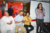 Devara-Nadalli-Press-Meet-Images-(22)
