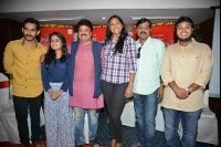 Devara-Nadalli-Press-Meet-Images-(25)