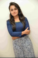 Devara-Nadalli-Press-Meet-Images-(4)
