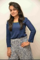 Devara-Nadalli-Press-Meet-Images-(5)