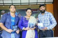 Dyavudaa-Movie-Audio-Launch-Stills-(4)
