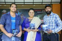 Dyavudaa-Movie-Audio-Launch-Stills-(6)