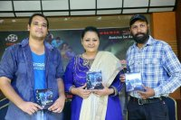 Dyavudaa-Movie-Audio-Launch-Stills-(7)