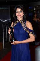 Jio-Filmfare-Awards-2017-Photos-(151)