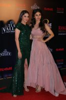 Filmfare-Glamour--Style-Awards-2019-Red-Carpet-(11)