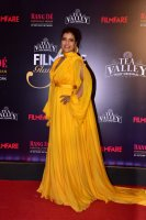 Filmfare-Glamour--Style-Awards-2019-Red-Carpet-(15)