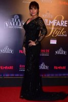 Filmfare-Glamour--Style-Awards-2019-Red-Carpet-(22)