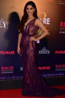 Filmfare-Glamour--Style-Awards-2019-Red-Carpet-(26)