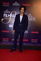 Filmfare-Glamour--Style-Awards-2019-Red-Carpet-(4)