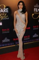Filmfare-Glamour--Style-Awards-2019-Red-Carpet-(41)