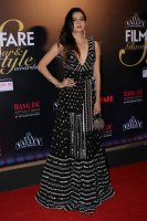 Filmfare-Glamour--Style-Awards-2019-Red-Carpet-(48)