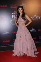 Filmfare-Glamour--Style-Awards-2019-Red-Carpet-(49)