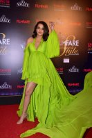Filmfare-Glamour--Style-Awards-2019-Red-Carpet-(5)
