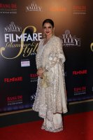Filmfare-Glamour--Style-Awards-2019-Red-Carpet-(51)