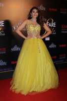 Filmfare-Glamour--Style-Awards-2019-Red-Carpet-(53)
