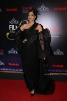 Filmfare-Glamour--Style-Awards-2019-Red-Carpet-(56)