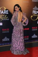 Filmfare-Glamour--Style-Awards-2019-Red-Carpet-(58)