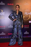 Filmfare-Glamour--Style-Awards-2019-Red-Carpet-(8)