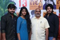Gulf-Movie-Press-Meet-Stills-(2)