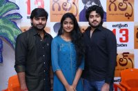 Gulf-Movie-Press-Meet-Stills-(3)