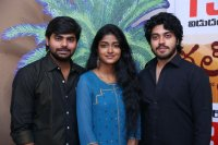 Gulf-Movie-Press-Meet-Stills-(4)