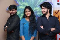 Gulf-Movie-Press-Meet-Stills-(6)
