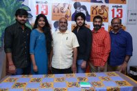 Gulf-Movie-Press-Meet-Stills-(7)