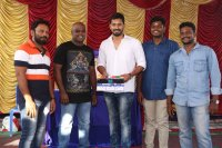 Iruttu-Arayil-Murattu-Kuthu-Movie-Launch-Stills-(13)