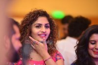 Jhon-Kiwis-Brand-Launch-Stills-(102)