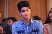Jhon-Kiwis-Brand-Launch-Stills-(130)