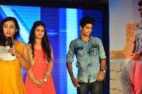 Jhon-Kiwis-Brand-Launch-Stills-(247)