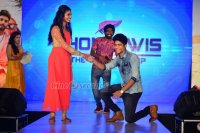 Jhon-Kiwis-Brand-Launch-Stills-(313)