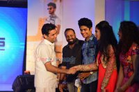 Jhon-Kiwis-Brand-Launch-Stills-(349)