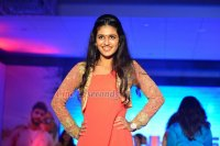 Jhon-Kiwis-Brand-Launch-Stills-(420)