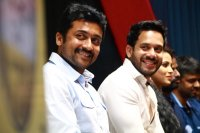 Kadugu-Audio-Launch-Photos-(1)