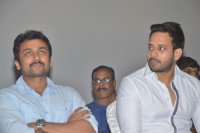 Kadugu-Audio-Launch-Photos-(15)