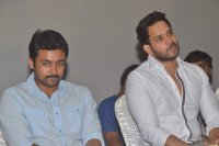 Kadugu-Audio-Launch-Photos-(16)
