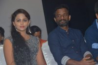 Kadugu-Audio-Launch-Photos-(17)