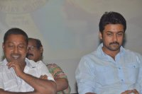 Kadugu-Audio-Launch-Photos-(19)